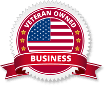 veteran-owned-private-utility-locating-company